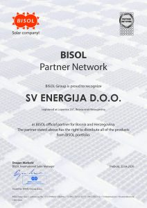 200422_Certifikat_Partners_network_SV Energija (1)1