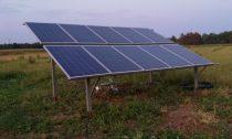 Solarno navodnjavanje-1